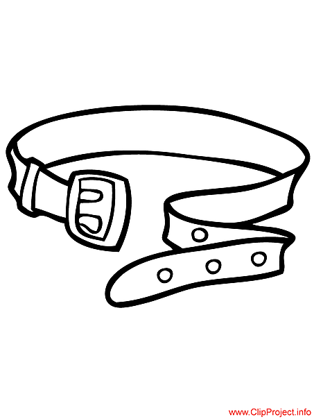 Belt Of Truth Coloring Page Images Belt Of Coloring Page