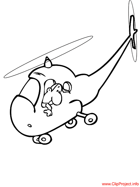 Helicopter Crash Coloring Pages Coloring Pages
