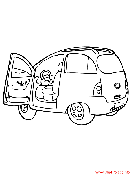 busytown huckle coloring pages - photo#26