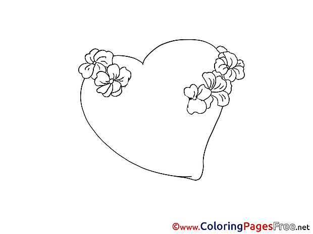 valentina design coloring pages cars - photo #31