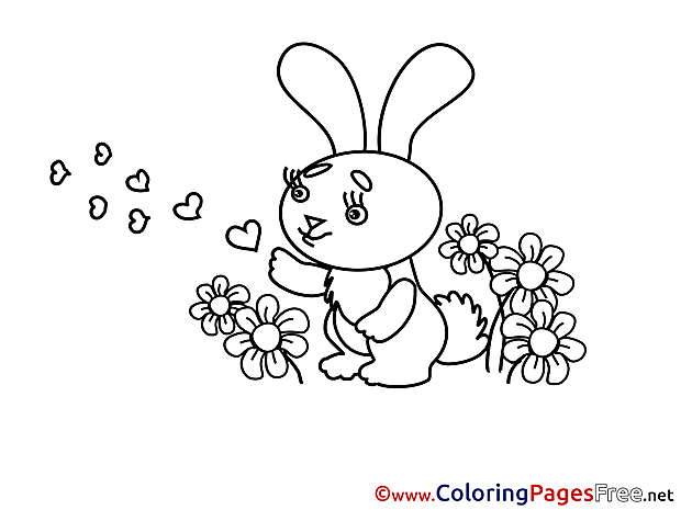 valentina design coloring pages cars - photo #43
