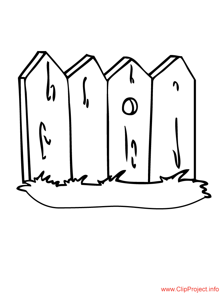 image coloring pages - photo#28