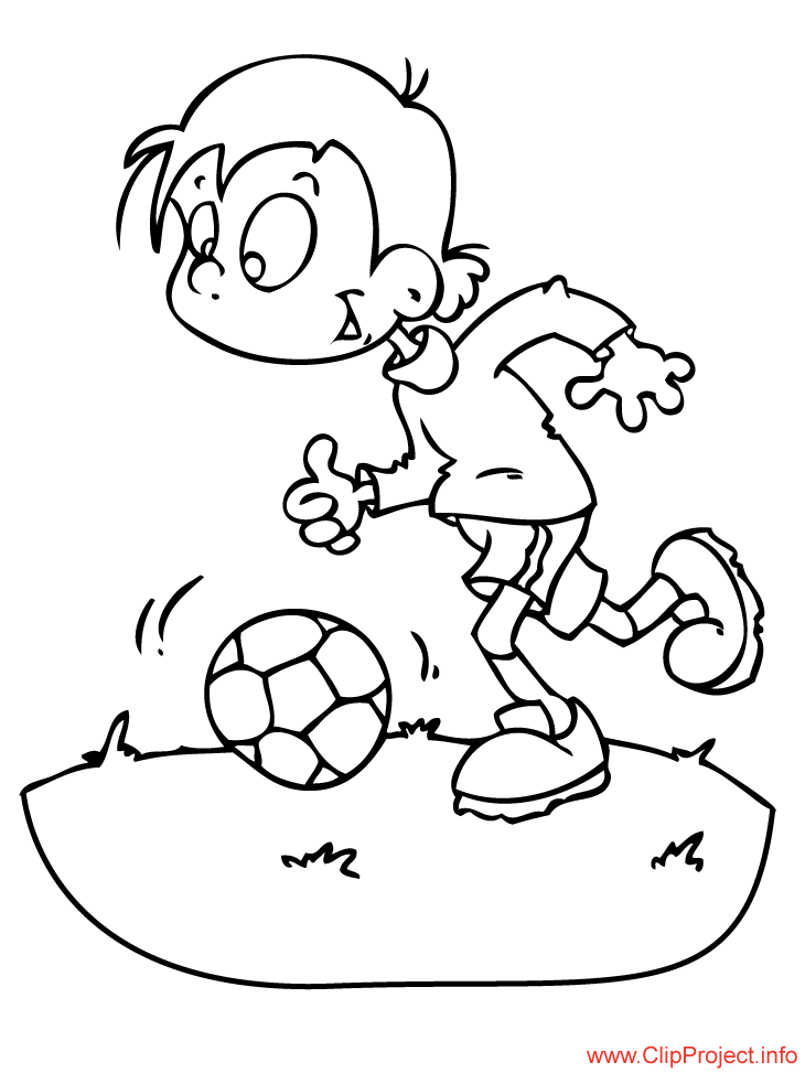 This Page Contains Information About Coloring Pages Colts