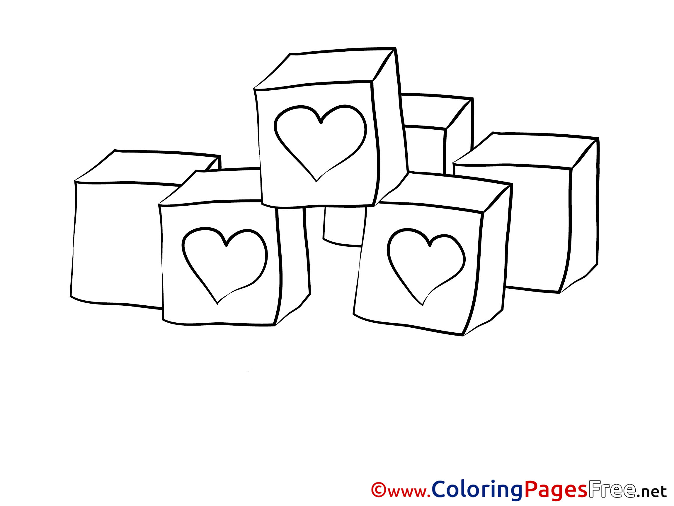 valentina design coloring pages cars - photo #37