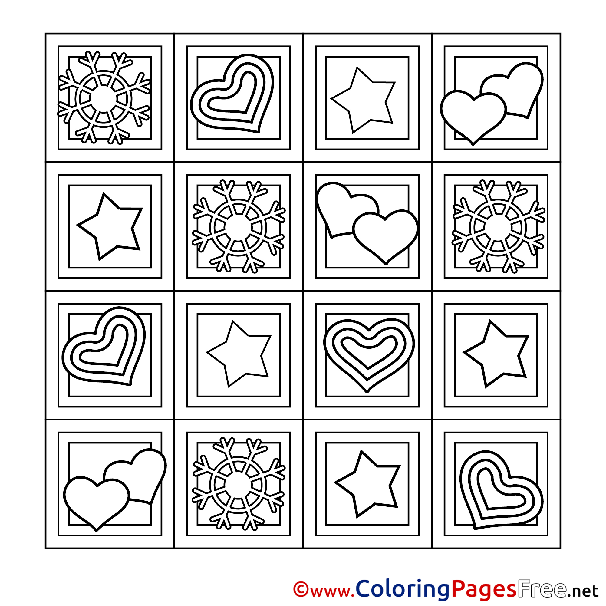 valentina design coloring pages cars - photo #24