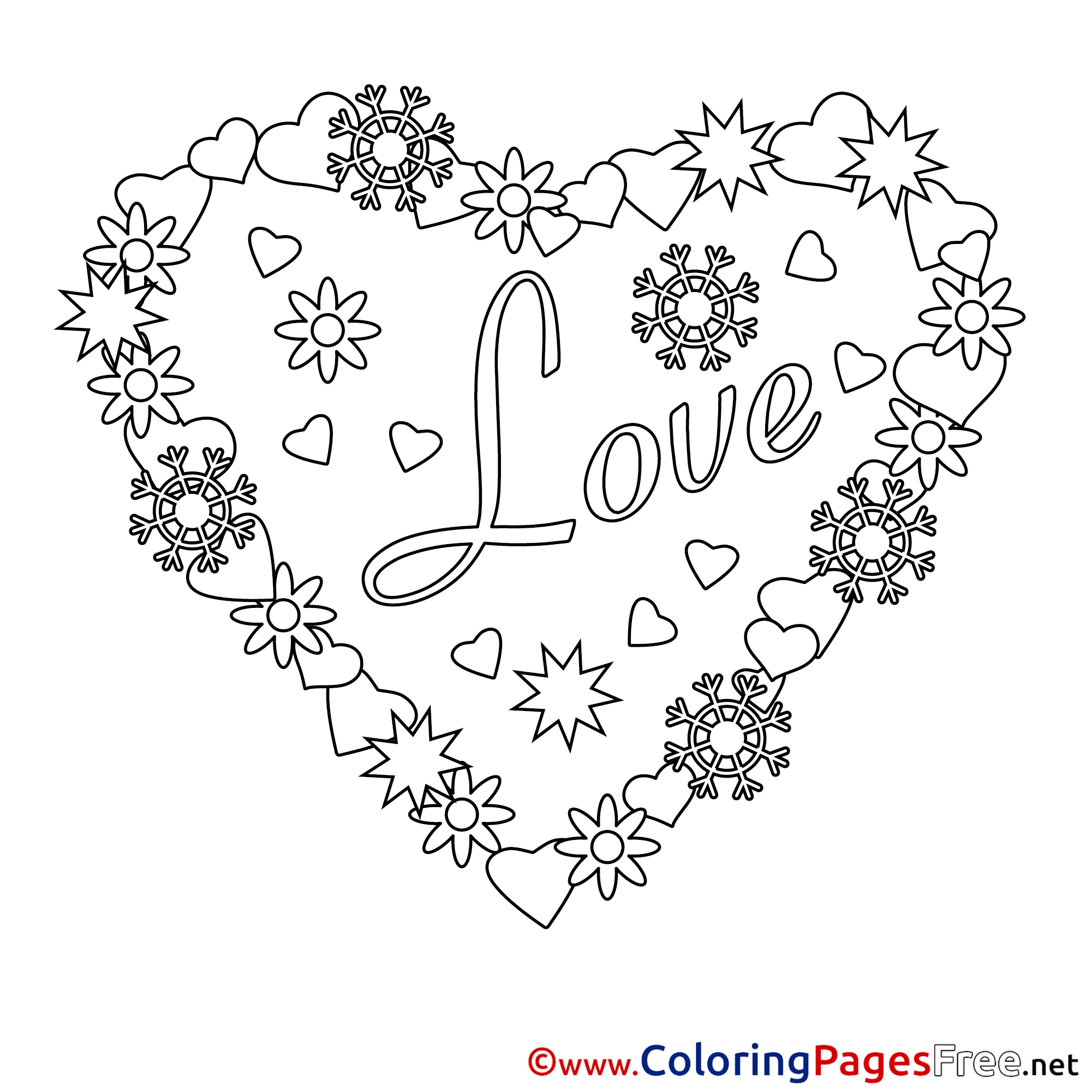 valentina design coloring pages cars - photo #41