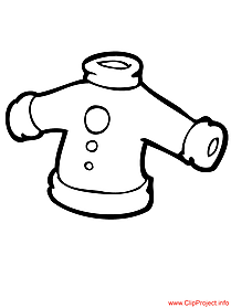 Coat image to color for free