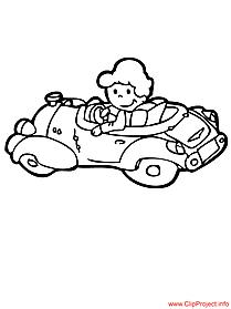 Coloring Imagene De Hummer At Pages Book For Kids Boys