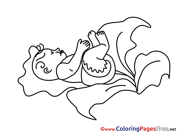 Cabbage printable Coloring Pages for free