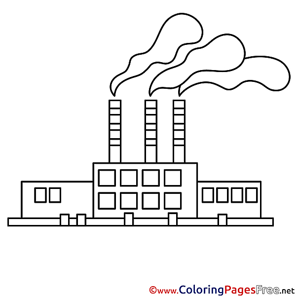 Pipes Smoke printable Coloring Pages for free