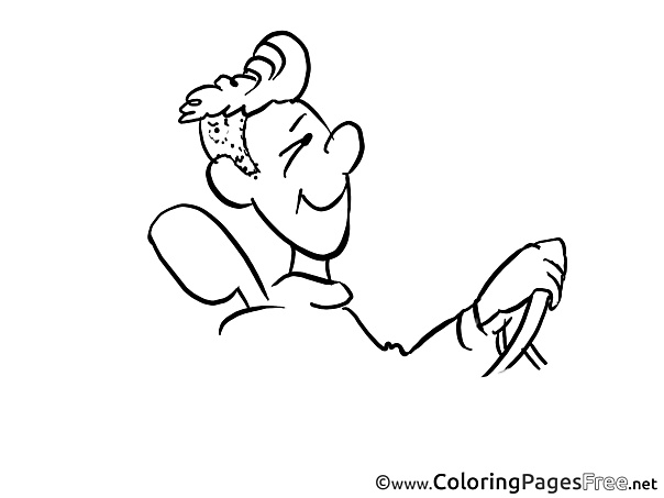 Wheel download printable Coloring Pages