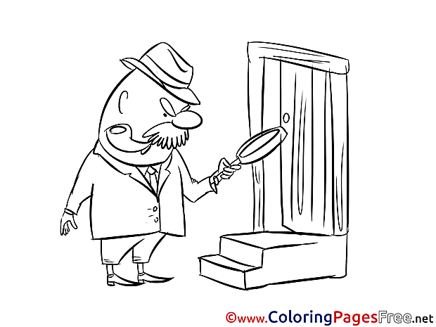 Threshold Coloring Sheets download free