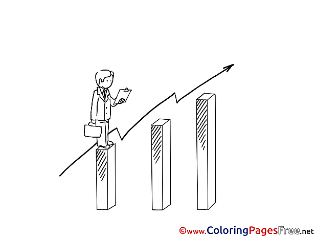 Diagram Coloring Pages for free