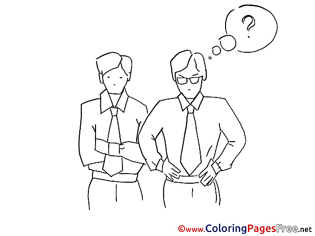 Task Kids download Coloring Pages