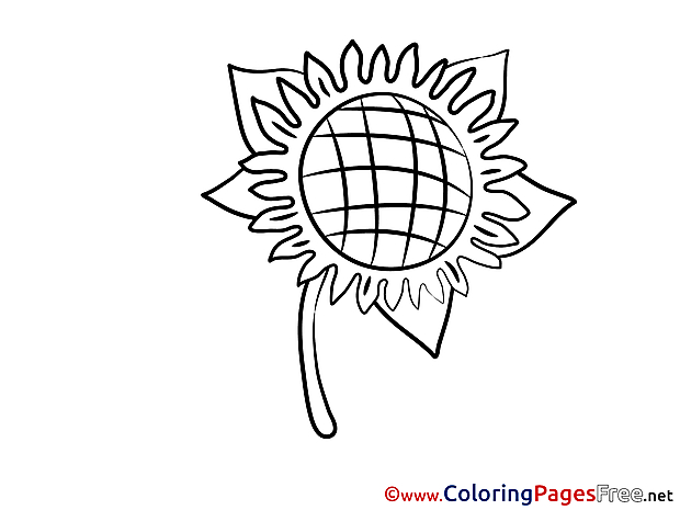 Litmus download printable Coloring Pages