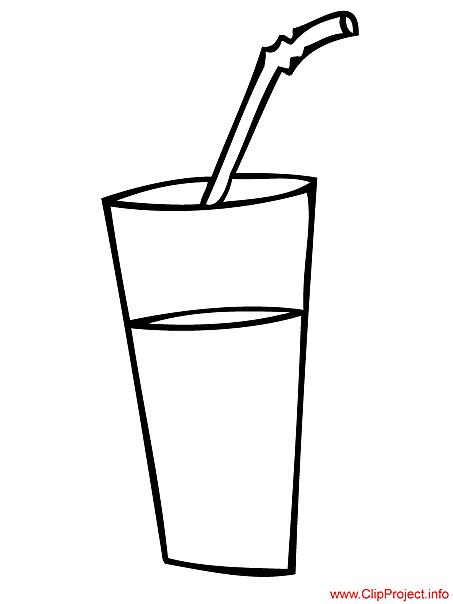 Juice coloring sheet free