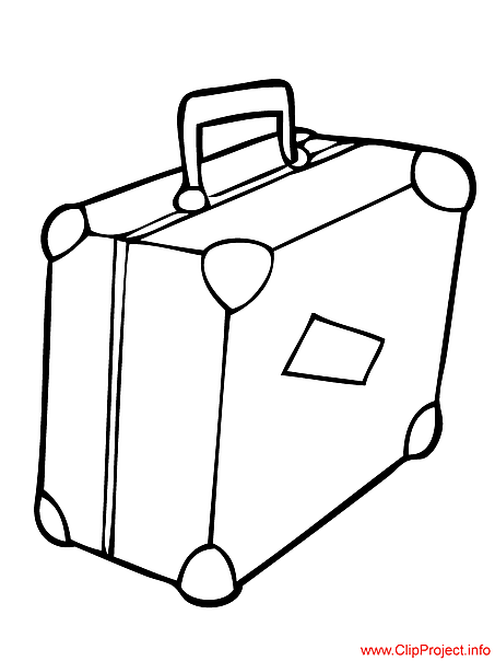 Case image to coloring