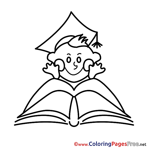 Pupil Coloring Sheets download free