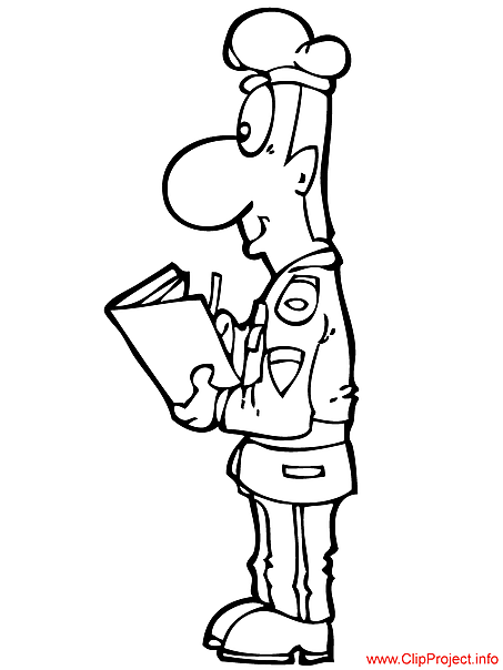 Policeman coloring sheet for free