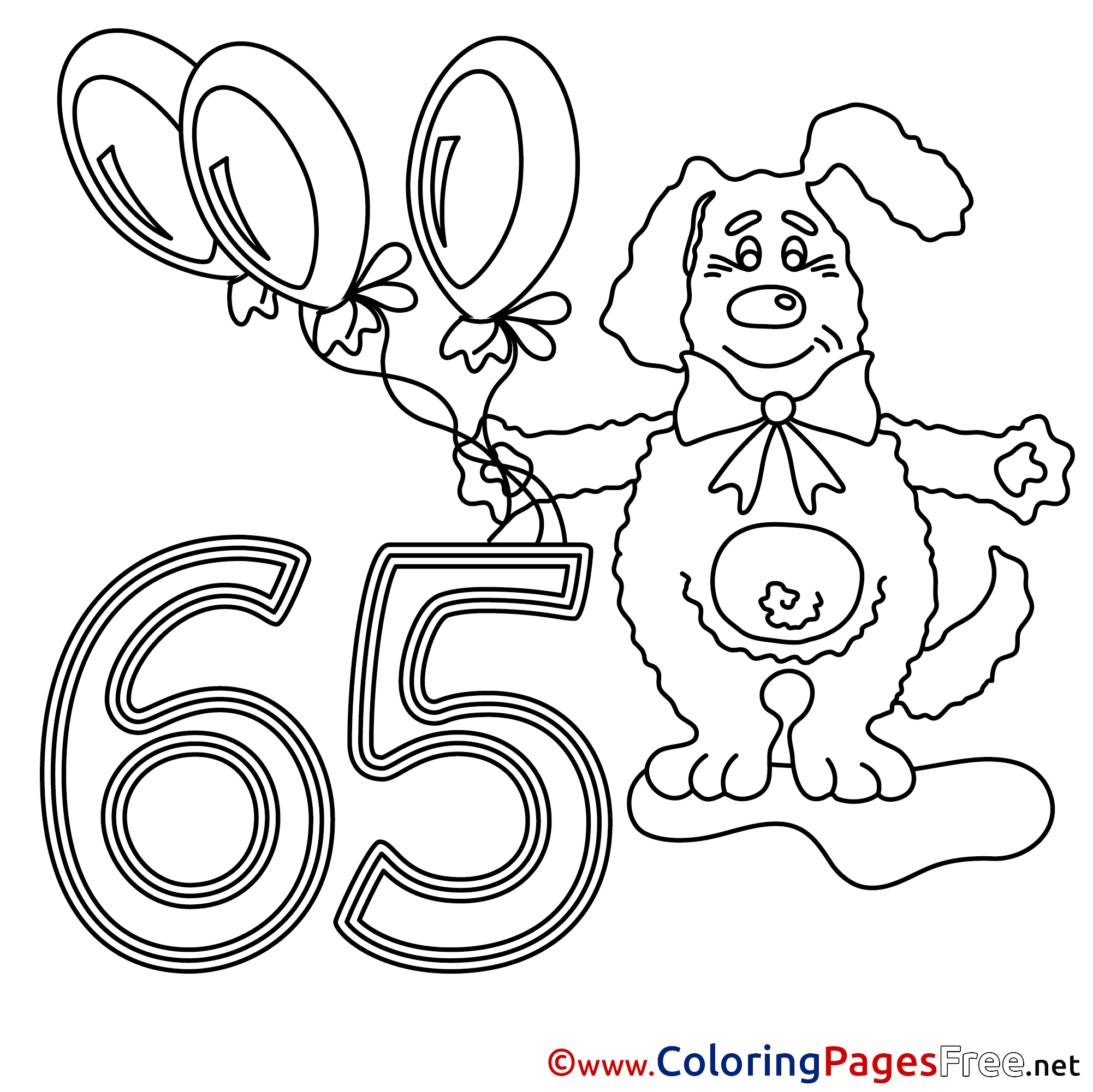 Happy Birthday Cake Coloring Pages - Coloring Home | 2001x2002