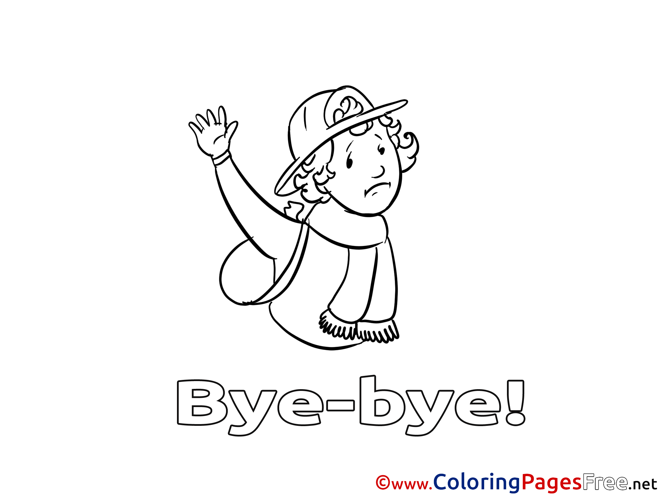 End Of The Year Coloring Pages Worksheets & Teaching Resources | TpT | 1725x2300