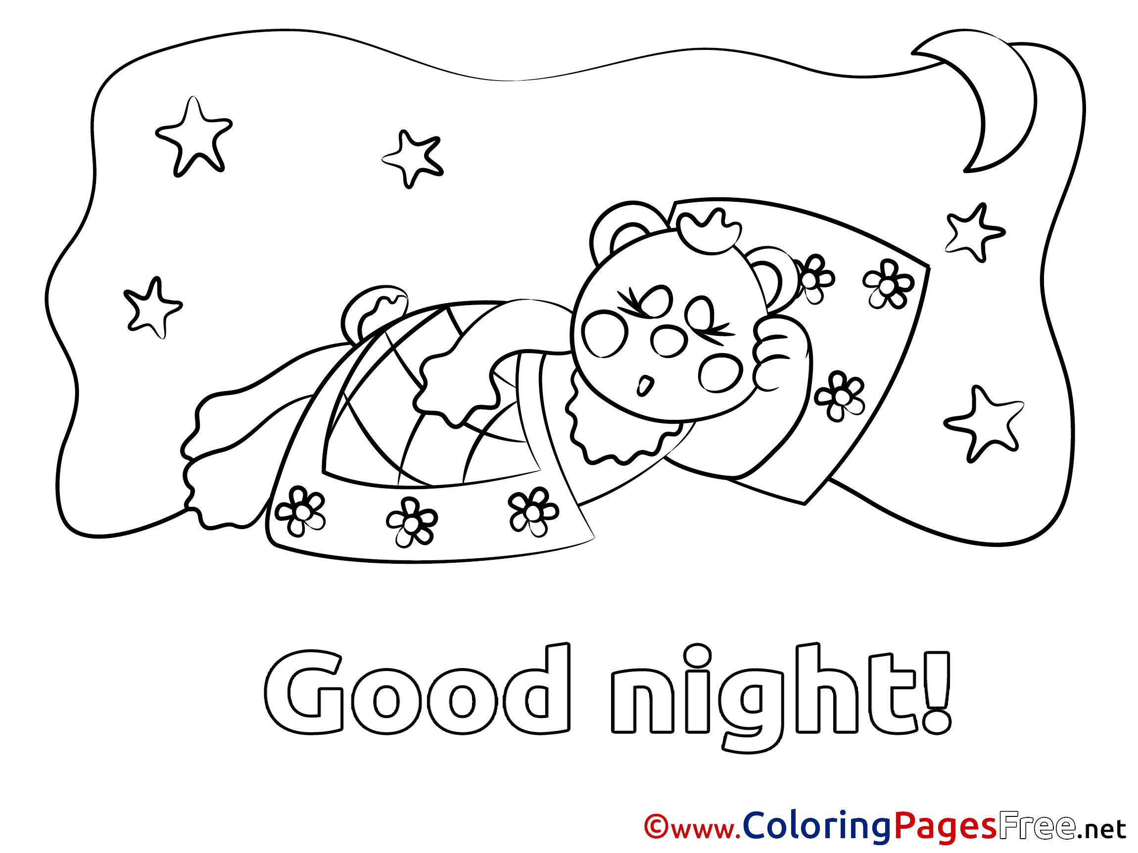 98 coloring is good for kids good friday coloring pages and