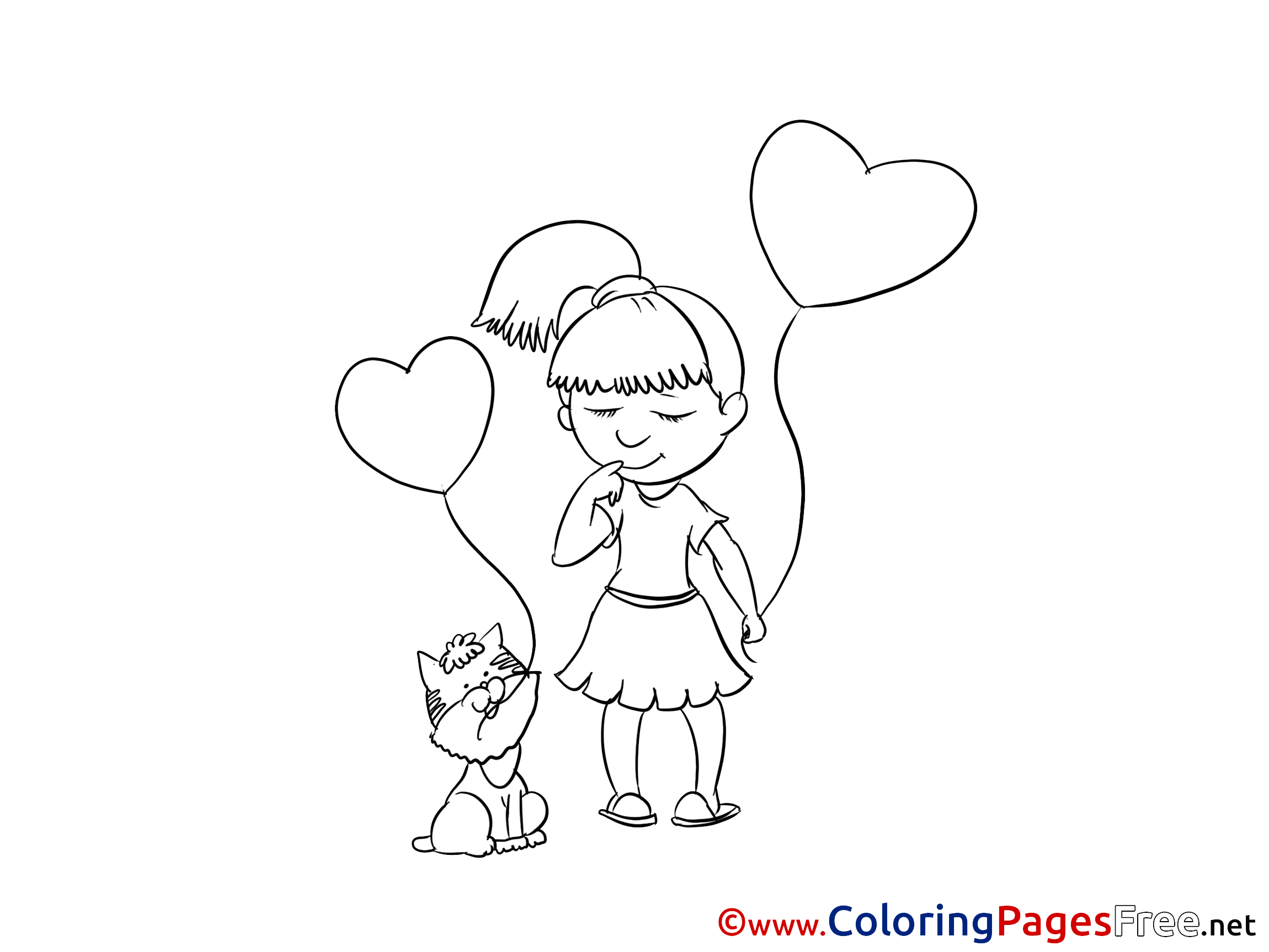Zentangle Heart coloring page | Free Printable Coloring Pages | 1725x2300