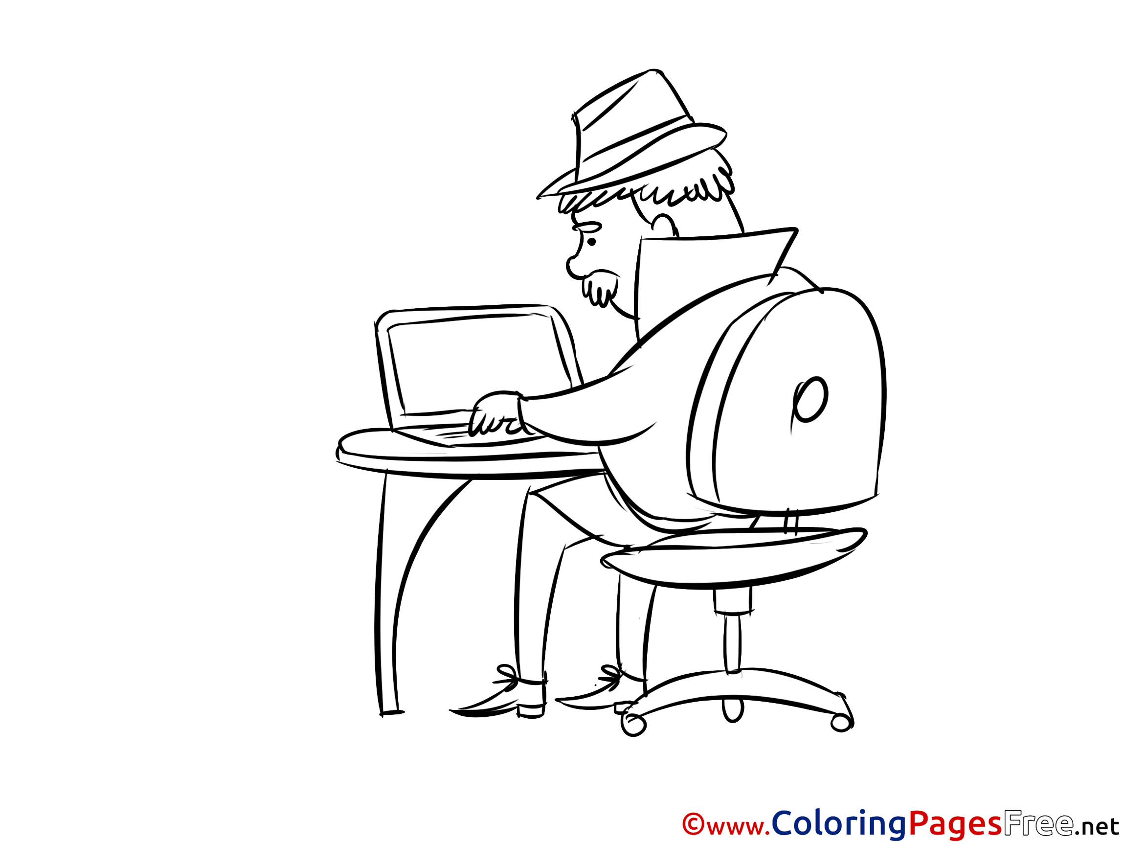 Weather Coloring Pages Pdf Free Online Printable Sheets