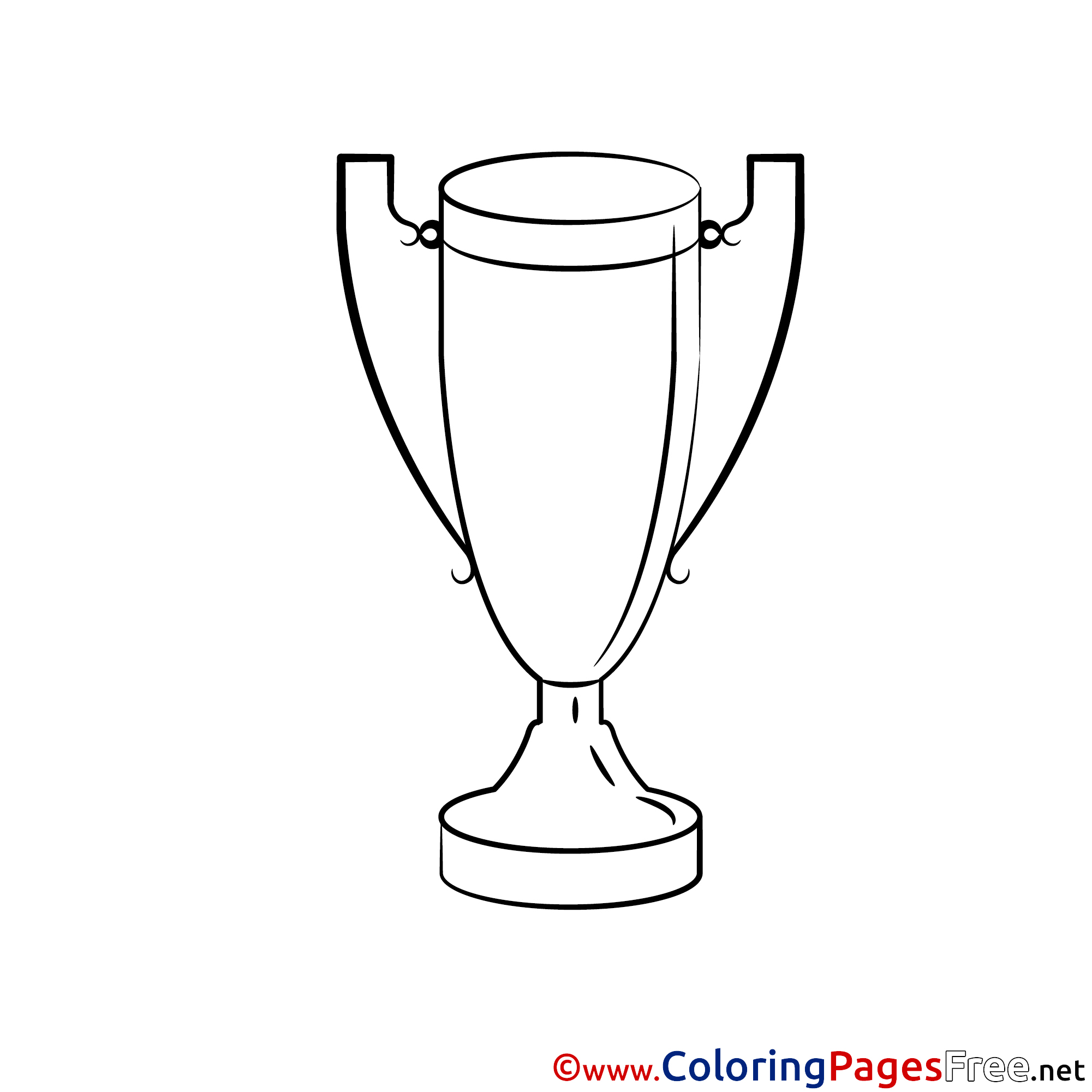 additionally  in addition  together with  in addition 8iE684q8T besides  together with  in addition cat shape template 508x374 furthermore  also  moreover cup for kids printable colouring page 20161019 1830905317. on printable coloring pages of dogs flowers