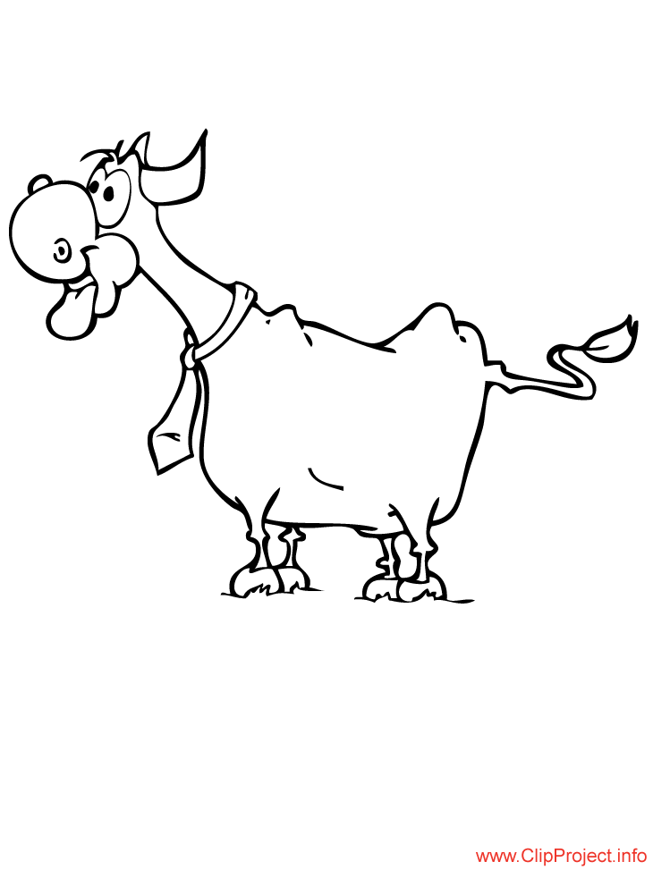 bullfrog coloring page - bull colouring sheet for free