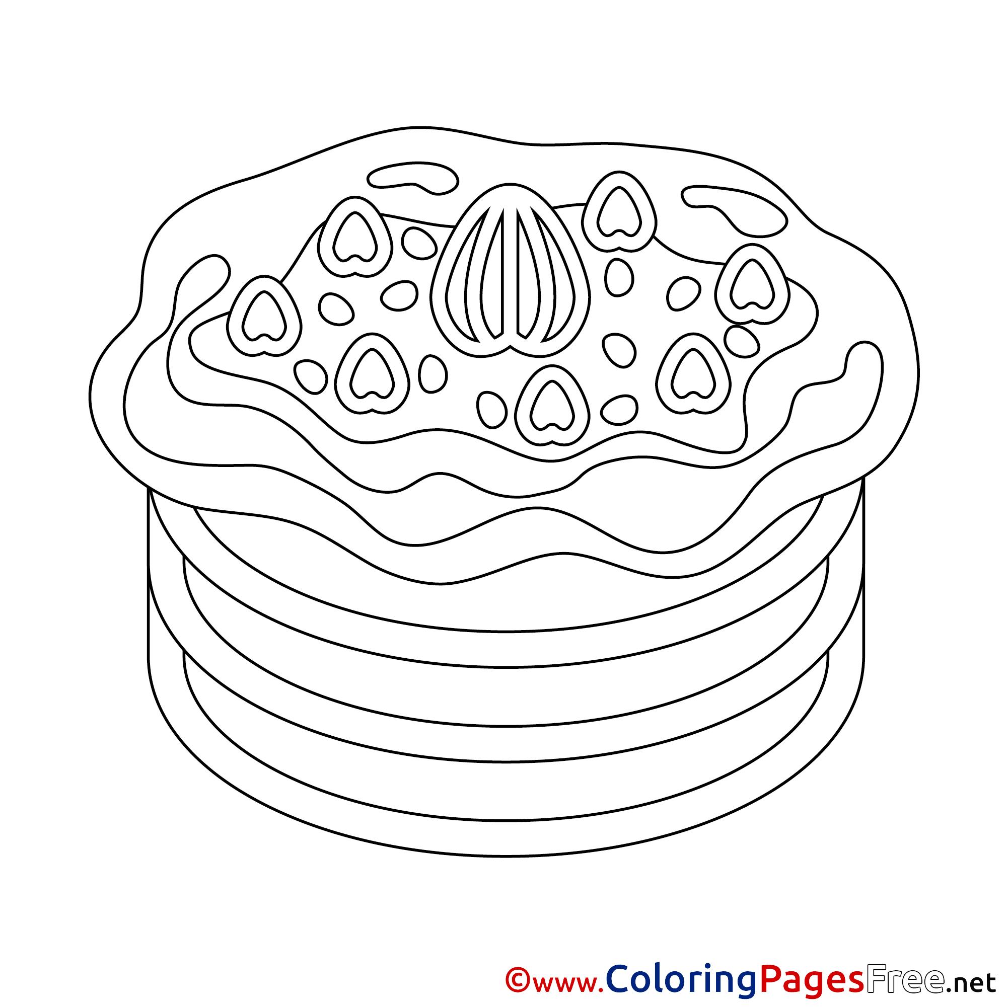 Ultra Rare Strawberry Pancake Shopkin coloring page | Free ... | 2001x2002