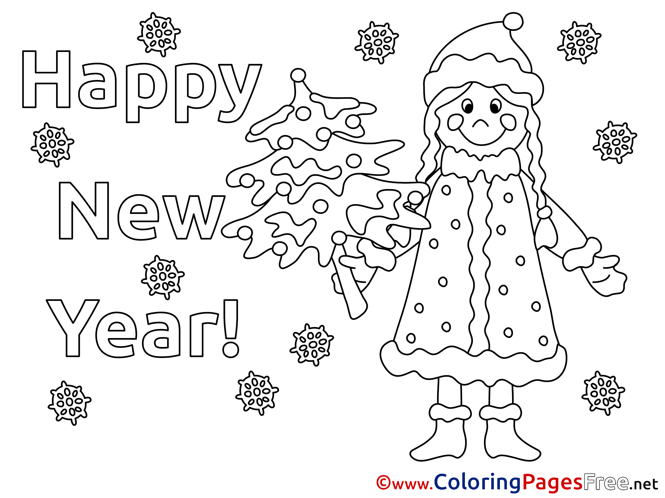 Disney Princess Coloring Pages Snow White - Coloring Home | 1725x2300