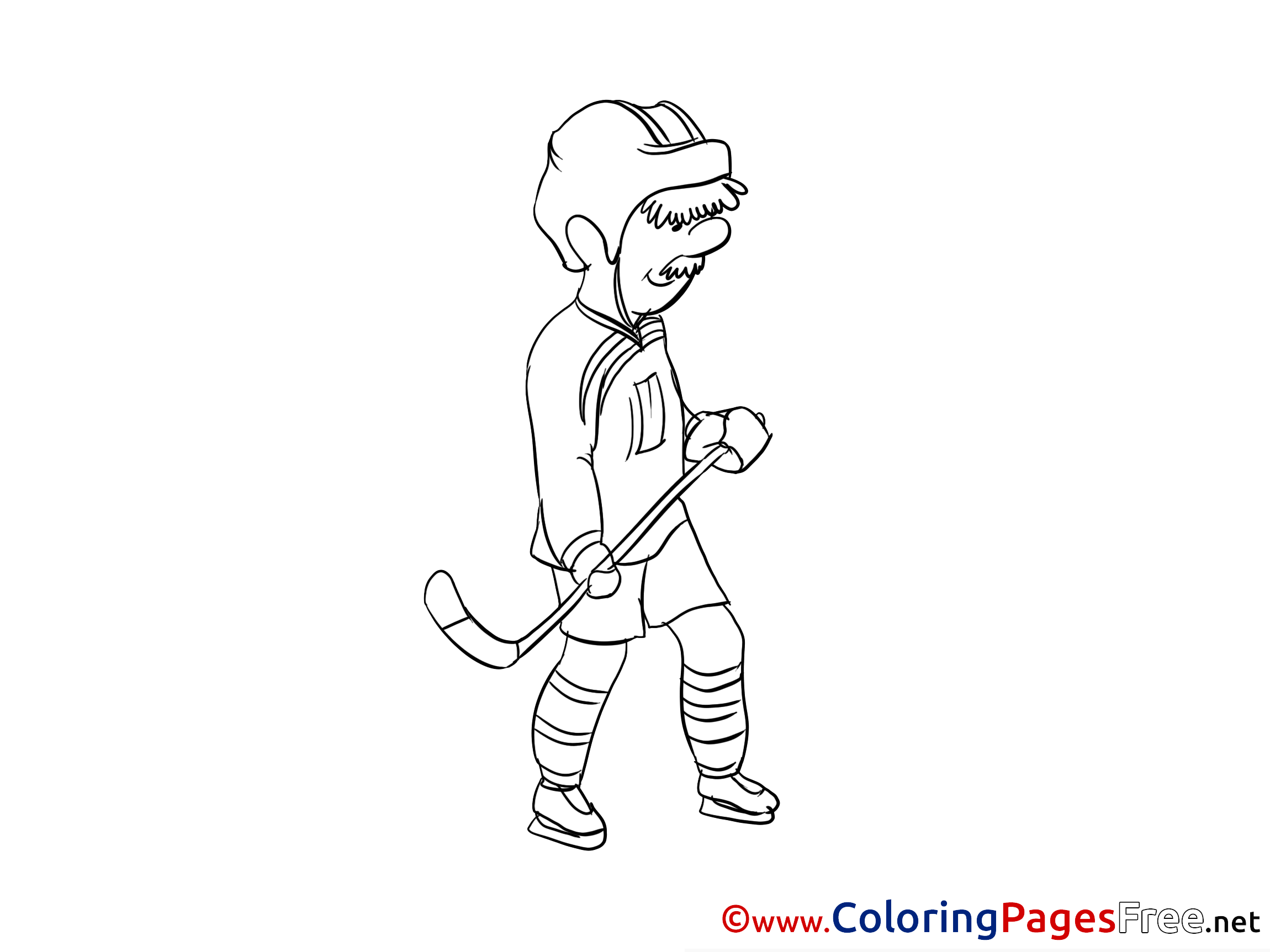 free iceman coloring pages - photo#8