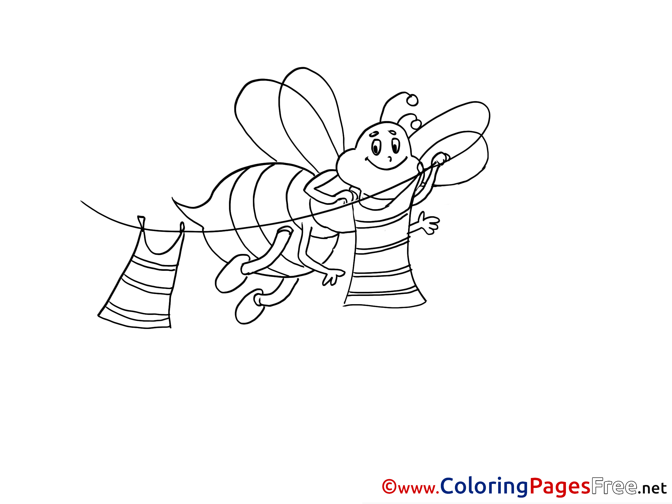 clothes coloring pages for adults activity sheets, colouring ... | 1725x2300