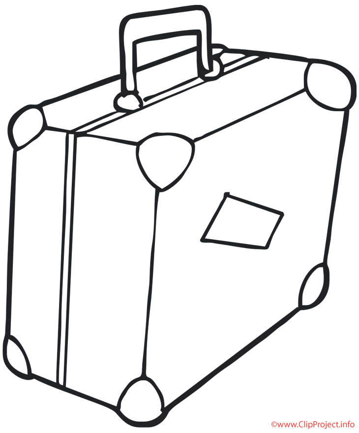 Case Colouring Sheet For Free PNG