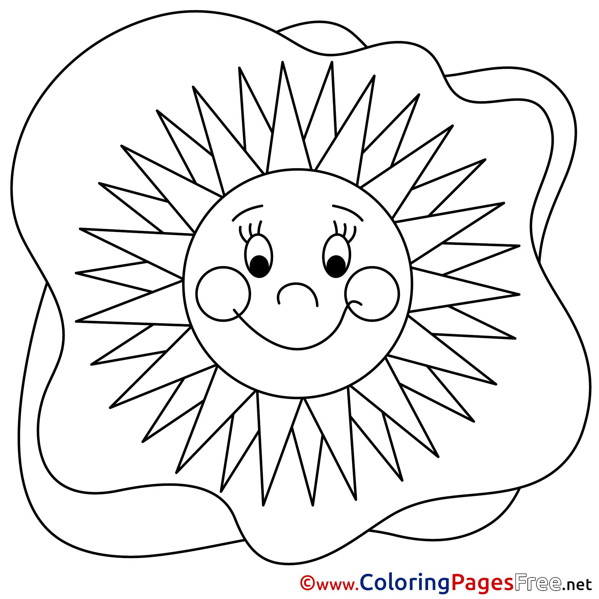 натуральных распечатать солнце цветное картинку на принтере картинки именами, картинки