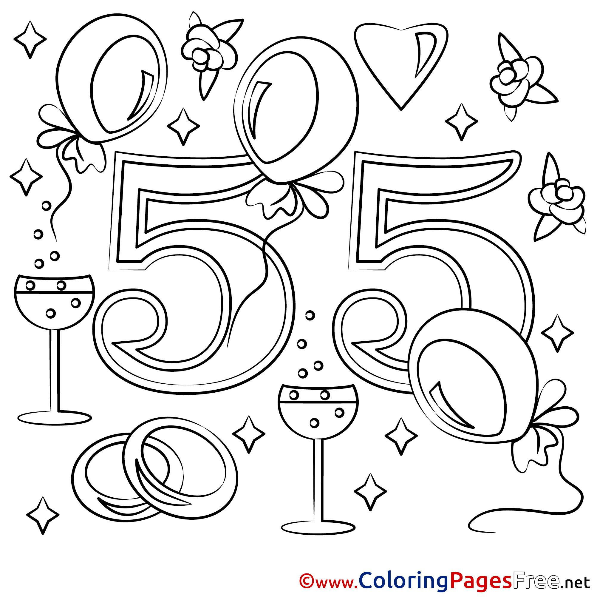Printable coloring sheets wedding - Printable Coloring Sheets Wedding 41