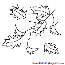 Wind Coloring Sheets download free