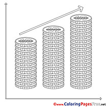 Change download Business Coloring Pages