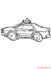 Fire department coloring pages