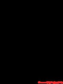 Man cartoon image to color
