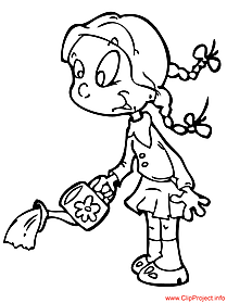 girl_colouring_20120327_1573447342 including germany coloring pages coloring free download printable coloring pages on german girl coloring pages moreover germany coloring pages coloring free download printable coloring pages on german girl coloring pages in addition dress up coloring pages traditional costumes from around the on german girl coloring pages together with international coloring pgs on german girl coloring pages
