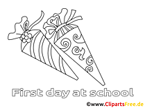 Education Children download Colouring Page