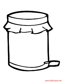 Bin image to color